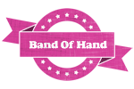 Band Of Hand